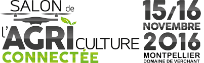 chambre agriculture 15 salon agri connect 15 16 11 2016 christophe auvergne pulse