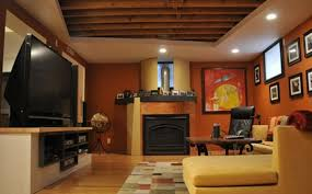 Best Drop Ceilings For Basement by Ceiling Faux Tin Ceiling Tiles Cheap Drop Ceiling Prices Likable