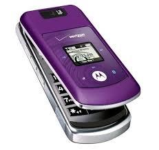 WHOLESALE CELL PHONES WHOLESALE VERIZON CELL PHONES MOTOROLA