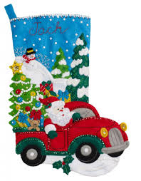 Menards Christmas Trees White by 100 Menards Christmas Trees White Building Materials At