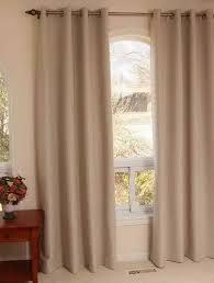living room wonderful noise reduction window coverings noise