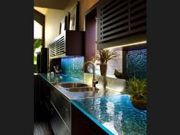 104 Glass Kitchen Counter Tops Tops Design Cbd