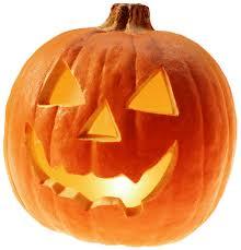 Preserve Carved Pumpkin Forever 10 tips for perfect jack o u0027 lanterns reader u0027s digest