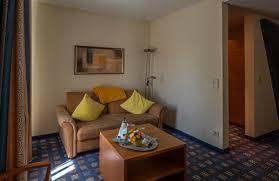 hotel waldhaus jakob naturnah und authentisch willkommen
