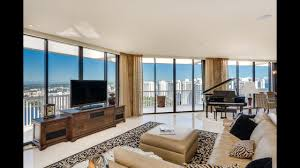100 Penthouse Story Truly Magnificent Two On Luxurious Williams Island
