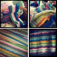 71 best Crochet Scrap Yarn Patterns images on Pinterest