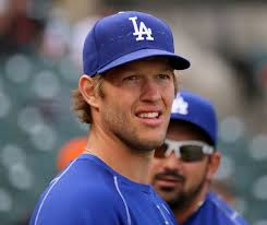 Clayton Kershaw - Wikipedia Update Heres How Derek Fisher And Gloria Govan Are Shooting Down Obituaries Fox Weeks Funeral Directors Matt Barnes Known People Famous News Biographies Dave Roberts Dodgers Manager Would Have A Problem With Protests Clayton Kershaw Wikipedia Elliott Sadler Jason Kidd Celebrity Biography Photos Chloe Bennet Kaia Jordan Gber Biracial As Teen Being Threatened By Skinheads