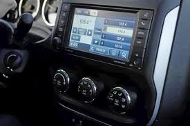 Are There FM Transmitter Apps for iPhones