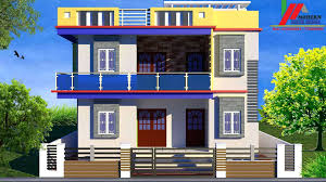 100 Modern House India Designs Pictures Gallery In Nigeria Stylish