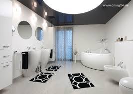 wohlfühlideen fürs badezimmer tischlerei merz