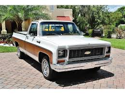 Classic Chevrolet Cheyenne For Sale On ClassicCars.com Chevy Dealer Keeping The Classic Pickup Look Alive With This Complete Restoration 1972 Chevrolet C 10 Cheyenne Vintage Vintage Retro Big Option Offered On 2018 Silverado Medium Duty C10 Lwb Texas Trucks Classics 1994 Ck 1500 Series 2dr C1500 Standard Cab Sb In Used 1977 C20 Rwd Truck For Sale 38804b For Classiccarscom Sale Near Cadillac Michigan Super 400 Photos Informations Articles Bestcarmagcom Relive The History Of Hauling These 6 Pickups 1971 Long Bed 3920 Dyler