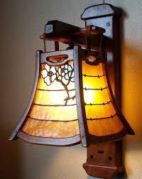best 25 craftsman lighting ideas on kitchen style wall