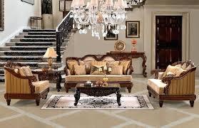 Living Room Furniture Philadelphia Craigslist
