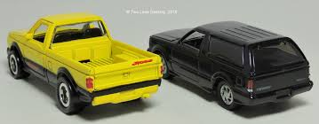 Two Lane Desktop: Johnny Lightning 1991 GMC Syclone And 1992 GMC ... Gmc Typhoon Sportmachines Shop Truck Sportmachisnet Onebad4cyl 1993 Specs Photos Modification Info At 1992 City Pa East 11 Motorcycle Exchange Llc Image Result For Gmc Typhoon Collection Pinterest The Is A Future Classic Youtube T88 Indy 2012 With Z34 Lumina Hood Vents 21993 Kamaz Armored Truck Stock Photo Royalty Free Street News And Opinion Motor1com Artstation Kamaz Egor Demin Ls1 Engine Upgrade Gm Hightech Performance