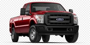 Ford Super Duty Pickup Truck Thames Trader Car Free PNG Image - Ford ... File1984 Ford Trader 2door Truck 260104jpg Wikimedia Commons Tow Truck All New Car Release Date 2019 20 Cheap Free Find Deals On Line At Pickup Toyota Hilux Thames Free Commercial Clipart Used Dealership Fredericksburg Va Sullivan Auto Trading Autotempestcom The Best Search Fseries Enterprise Sales Cars Trucks Suvs Certified 2018 M5 Bmw Review V10 West Coast Inc Pinellas Park Fl Online Amazing Wallpapers