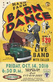 Tickets For Nash Farm Barn Dance In Grapevine From Grapevine ... Volunteer At The Barn Dance Sic 2017 Website Summerville Ga Vintage Hand Painted Signs Barrys Filethe Old Dancejpg Wikimedia Commons Eagleoutside Tickets Now Available For Poudre Valley 11th Conted Dementia Trust Charity 17th Of October Abl Ccac Working Together Camino Cowboy Clipart Barn Dance Pencil And In Color Cowboy Graphics For Wwwgraphicsbuzzcom Beijing Pickers Scoil Naisiunta Sliabh A Mhadra