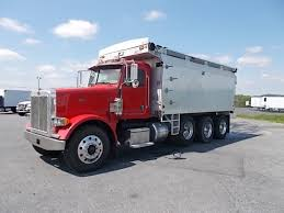 For-sale - Best Used Trucks Of PA, Inc Peterbilt Dump Trucks In Maryland For Sale Used On Ford Nc Best Truck Resource North Carolina Md As Well Sterling And Salt Spreader Dump Truck 2006 379exhd For Sale Kirks The Model 567 Vocational News 359 Arizona Buyllsearch 1986 Sold At Auction January 31 Used 2007 Peterbilt Triaxle Steel Dump Truck For Sale In Ms Tennessee
