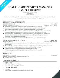 Front Office Duty Manager Resume Sample Desk Resumes Examples Job