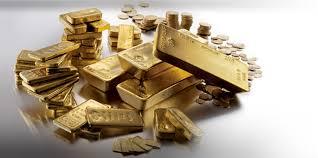 ccopera achat et vente de devises et métaux précieux