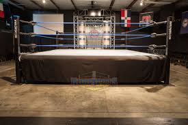 HighSpots.com: 16' Wrestling Ring Deluxe Package Backyard Wrestling Pc Outdoor Fniture Design And Ideas Wrestling Rings For Sale Completely Custom Ring 3d Printed Kit Wrestlingfigs Inflatable Ring Suppliers Bed Frame Susan Decoration 104 Best Birthday Images On Pinterest Party Wwe Cake Liviroom Decors Wwe Cakes For A Cool Part 77 Amazoncom Xtreme Eertainment Best Of 17 Cake