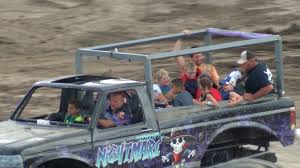 Monster Truck Smackdown At Black Hills Speedway Monster Trucks In The Grand Stand Arena Shows Happening Saturday And Trucks Mighty Machines Ian Graham 97817708510 Amazon Sponsors Eau Claire Big Rig Truck Show How To Ppare For Jam With Young Children Toddlers Insanity Tour Coming Pahrump Valley Times Bendigo Tricks Planned Weekend Show The Road Becoming A Driver Matt Cody Tells All Madness A Look At Fan Deaths Spectator Injuries Story Behind Grave Digger Everybodys Heard Of What Do Vancouver Fans Bestwtrucksnet Americas Has Gone Intertional Tbocom