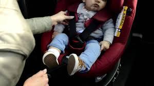 siege auto maxi cosi tobi maxi cosi discover axissfix the i size swivel toddler car