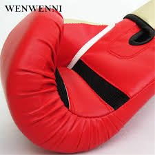 Boxing Gloves For Kids Letter Print Leather Glove Sports High Density Nice Sattva Bean Bag With Stool Filled Beans Xxl Red Online Us 1097 26 Offboxing Sports Inflatable Boxing Punching Ball With Air Pump Pu Vertical Sandbag Haing Traing Fitnessin Russian Flag Coat Arms Gloves Wearing Male Hand Shopee Singapore Hot Deals Best Prices Rival Punch Shield Combo Cover Round Ftstool Without Designskin Heart Sofa Choose A Color Buy Pyramid Large Multi Pin Af Mitch P Bag Chair Joe Boxer Body Lounger And Ottoman Gray Closeup Against White Background Stock Photo Amazoncom Sofeeling Animal Toy Storage Cute