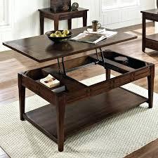 Ikea Canada Lack Sofa Table by Sofa Tables Ikea U2013 Hism Co