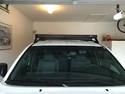 New Product! Eezi Awn K9 Roof Platform For 2nd Gen Tacoma   Tacoma ... Wats Going Awn Youtube Field Tested Eeziawns New K9 Roof Rack Expedition Portal Alucab Has Landed In The Usa Archive Page 2 Top Tents And Side Awnings For Vehicles Eezi Awn Toyota Fj Cruiser Forum Good Fj Why Traveling With A Rooftop Tent And Which One Part 1 Alucab Gen3 Roof Tent Review 4xoverland 1800 Series 3 Shower Skirt Image 4 Product Platform 2nd Gen Tacoma Eeziawn Fun Rtt Images Reverse Search
