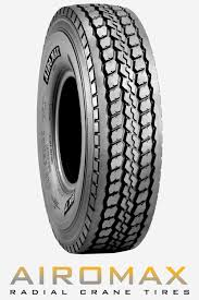 Balkrishna Industries Limited (BKT) Home Dorset Tyres Hpwwwdorsettyrescom Commercial Truck Tires Whosale Chappell Tire Sevice Need Road Side Assistance Call Us And Were Gladiator Off Trailer Light China Superhawk Hk869 Radial Create Your Own Stickers Tire Stickers Car Repair Locations In Etobicoke On Ok Manufacturer Otr Supplier Size 11r245 Waste Hauler Lug Drive Retread Recappers Triple J Center Guam Batteries Bus