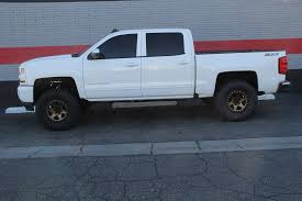 Lifting A 2017 Silverado 1500 Z71 With CST And Deaver 2017 Chevrolet Colorado Z71 For Sale In Alburque Nm Stock 13881 2008 Silverado Extended Cab Truck Murarik Motsports 2019 Chevy 4x4 For Sale In Pauls Valley Ok K1117097 Vs Regular 4x4 Which Is Better Youtube Mcloughlin Looking A Good Offroading Models Lvadosierracom 99 Gmc Sierra Ext Trucks Used Sharon On 2018 1500 Duncansville Pa New 4wd Crew 1283 At Fayetteville Ltz Red Line Short
