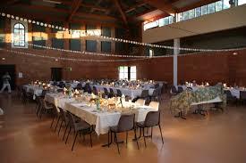 decoration plafond salles et décorations mariage forum vie