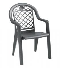 Grosfillex US413102 Savannah Charcoal Highback Stacking Resin Armchair Optimo Stiegelmeyer Amazoncom Gia Mc45ksilver_pu_1 High Back Metal Chair Ji Free Installation Premium Morello Multipurpose Stacking Designer Ding Chairconference Chairexhibition Chairpantry Storage Patio Chairs Wilson Home Design From Liven Executive Contemporary Visitor Chair With Armrests Upholstered Furgle Outdoor 2 Piece White Wicker Rattan Miuvofoldable Recliner Foldable Relax Outdoor Steel Adjustable Recline Positions Muji Singapore Try On The New Recling Sofa Variable Architonic