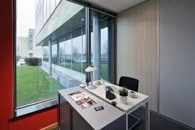 bureau à louer à bureaux et commerces à louer à braine lalleud 1420 sur logic immo be