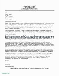 School Welcome Letter To New Business Partner Concept Letters Sample