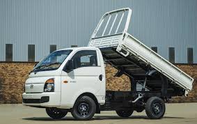 Versatile Hyundai H100 Tipper Makes Light Work Of A Heavy Load | Car ... Price Point Used Dealership In Traverse City Mi 49686 Mannum Truck And Ute Show 2018 Photos The Murray Valley Standard Salvation Army Family Stores Home Abandoned Farm Stock Photos Fibradley No 5 Sinclair Tank Semi Trailer Truckjpg Wikimedia Ford Ftruck 450 Get A Driver And Truck From 30 Wakefield Trucks Serving Burton Sa Ecx Amp 110 2wd Monster Rtr Black Green Buy Electric Junk Images Alamy