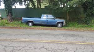 Cash For Cars Carmel, IN | Sell Your Junk Car | The Clunker Junker New Inventory For Sale Bobcat Of Fort Wayne In 1923 Ford T Bucket For On Classiccarscom 3500 We Have Nothing To Fiero But Itself Quad City Craigslist Cars Image 2018 Cash Kokomo In Sell Your Junk Car The Clunker Junker Miscellaneous Avanti Sales Bob Johnstones Studebaker Resource Website Wheelchair Accessible Vans By Owner Handicap Forklift Traing With Cerfication Online Free Or Unimog 44 Diesel 25900 Grooshs Garage