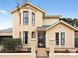 100 Design House Victoria 23 Street Mile End SA 5031 For Sale Domain