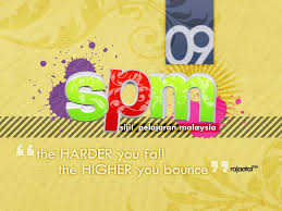 Spm The Last Chair Violinist Download by 46 Entries In Spm Wallpapers Group