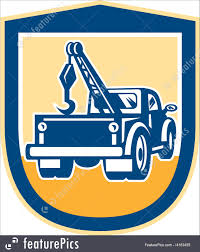 Illustration Of Tow Truck Wrecker Rear Shield Retro Trucompanymiamifloridaaeringsvicewreckertow Driver Tow Recruiter Kenworth Coe Truck Wrecker Diesel 20t Sinotruk Howo Heavy Duty Trucks Or With Evacuated Car Towing Dofeng Wrecker Truck 4ton Right Hand Drivewrecker Tow 2011 Used Ford F550 4x4 67l At West Chester F650 For Sale On Buyllsearch 4x2 1965 Tonka Aa With Red Hoist Reps Design Studios And Sales Lynch Center Youtube