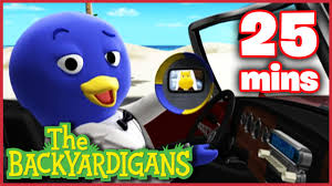 The Backyardigans: International Super Spy (Part 1) - Ep.30 - YouTube Get Ready To Party With Barney Promo Show Youtube 30 Front Yard And Garden Backyard Landscape Design Ideas For 2018 Anwan Big G Glover Home Facebook Best 25 Outdoor Gagement Parties Ideas On Pinterest The Gang 1988 Beatles Radio Waves 2005 Chronicles In 01 Linda Letters The Northwest Flower Part 1 Goes School Waiting For Santa 3 Video Gallery Three Wishes Whatsoever Critic In Concert Review Beefing Up Porch Columns Of A Gazillion