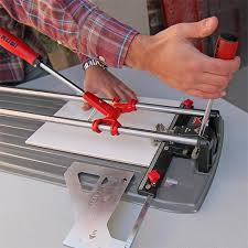 rubi ts 66 max manual tile cutter previously ts 60 plus 204 99