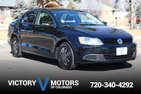 100 Craigslist Denver Cars Trucks By Owner Used And Longmont CO 80501 Victory Motors Of Colorado
