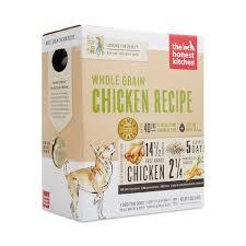 Roasted Veggie Strudel Recipe Taste Of Home
