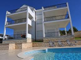 Lovely Apartment With Pool, Primošten, Croatia - Booking.com Adriatic Apartments Lumbarda Croatia Bookingcom Dalmatino Katela Zizic Private Accommodation Slatine Ciovo Pavleka Ii Novalja Apartment Id 0630 Drelac Island Of Paman North Dalmatia Sunny View Dubrovnik Private Luxury Apartments Brela Sea With Pool Holiday Villa Southern Sun Split Accommodation Villas In Fivestarie Orange Stara Repic Klek City Center