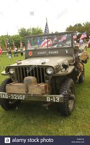 100 Willys Jeep Truck Stock Photos Stock Images Alamy