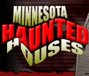 Halloween Things In Mn by Minnesota Haunted Houses Your Guide To Halloween In Minnesota