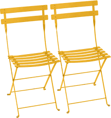 Fermob Bistro Folding Chair Set Of 2, Honey Panton Chair Promotion Set Of 4 Buy Sumo Top Products Online At Best Price Lazadacomph Cost U Lessoffice Fniture Malafniture Supplier Sports Folding With Fold Out Side Tabwhosale China Ami Dolphins Folding Chair Blogchaplincom Quest All Terrain Advantage Slatted Wood Wedding Antique Black Wfcslatab Adirondack Accent W Natural Finish Brown Direct Print Promo On Twitter We Were Pleased To Help With Carrying Bag Eames Kids Plastic Wooden Leg Eiffel Child