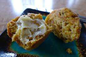 Libbys Pumpkin Muffins Crumble Top by Pumpkin Is A Diva U2013 The Usual Bliss