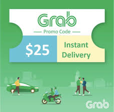 Grab SGD25 Promo Code - Instant Delivery Wp Stealth Site Coupon Discount Code 20 Off Promo Deal Activityhero Flash Sale Amazon Prime Now Singapore October 2019 Save On A Sack Of Grain With This Williams Brewing Hallmark Coupons And Codes Instore Online Specials Chapman Heating Air Cditioning 100 Exclusive Wish Oct Avail 90 Fabfitfun Archives Savvy Subscription 10 Best Shopping Oct Honey Management Woocommerce Docs Up To 25 Off Overstock Deals Support Wine Crime